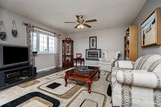 Photo 23: 110 FOXHAVEN Way: Sherwood Park House for sale : MLS®# E4208676