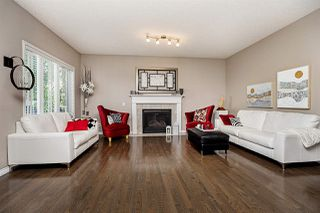Photo 9: 110 FOXHAVEN Way: Sherwood Park House for sale : MLS®# E4208676