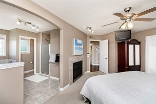 Photo 26: 110 FOXHAVEN Way: Sherwood Park House for sale : MLS®# E4208676