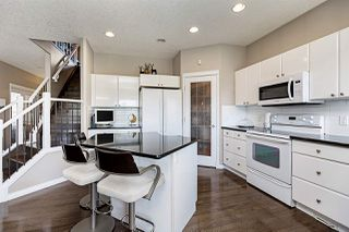 Photo 17: 110 FOXHAVEN Way: Sherwood Park House for sale : MLS®# E4208676
