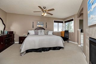 Photo 24: 110 FOXHAVEN Way: Sherwood Park House for sale : MLS®# E4208676