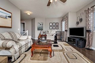 Photo 22: 110 FOXHAVEN Way: Sherwood Park House for sale : MLS®# E4208676