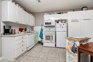 Photo 37: 110 FOXHAVEN Way: Sherwood Park House for sale : MLS®# E4208676