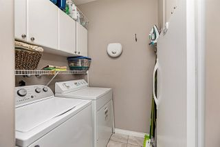 Photo 19: 110 FOXHAVEN Way: Sherwood Park House for sale : MLS®# E4208676