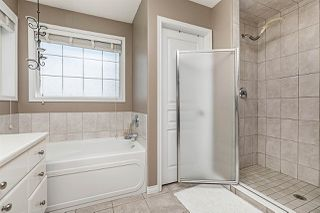 Photo 28: 110 FOXHAVEN Way: Sherwood Park House for sale : MLS®# E4208676