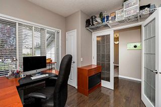 Photo 5: 110 FOXHAVEN Way: Sherwood Park House for sale : MLS®# E4208676