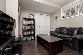 Photo 38: 110 FOXHAVEN Way: Sherwood Park House for sale : MLS®# E4208676