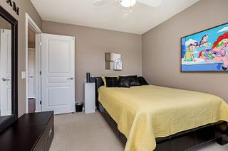 Photo 29: 110 FOXHAVEN Way: Sherwood Park House for sale : MLS®# E4208676