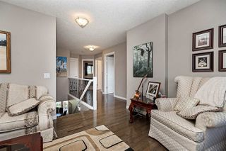 Photo 21: 110 FOXHAVEN Way: Sherwood Park House for sale : MLS®# E4208676