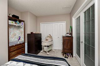 Photo 40: 110 FOXHAVEN Way: Sherwood Park House for sale : MLS®# E4208676