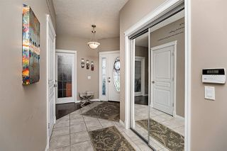 Photo 20: 110 FOXHAVEN Way: Sherwood Park House for sale : MLS®# E4208676