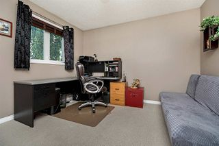 Photo 32: 110 FOXHAVEN Way: Sherwood Park House for sale : MLS®# E4208676
