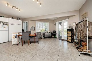 Photo 36: 110 FOXHAVEN Way: Sherwood Park House for sale : MLS®# E4208676