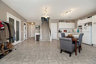 Photo 34: 110 FOXHAVEN Way: Sherwood Park House for sale : MLS®# E4208676