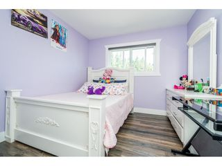 Photo 23: 32766 COWICHAN Terrace in Abbotsford: Abbotsford West House for sale : MLS®# R2487454