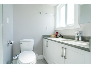 Photo 22: 32766 COWICHAN Terrace in Abbotsford: Abbotsford West House for sale : MLS®# R2487454