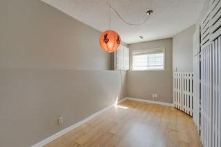 Photo 13: 133 HIDDEN SPRING Circle NW in Calgary: Hidden Valley Detached for sale : MLS®# A1025259