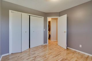 Photo 19: 133 HIDDEN SPRING Circle NW in Calgary: Hidden Valley Detached for sale : MLS®# A1025259
