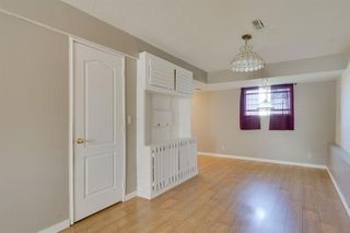Photo 22: 133 HIDDEN SPRING Circle NW in Calgary: Hidden Valley Detached for sale : MLS®# A1025259