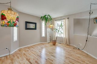 Photo 3: 133 HIDDEN SPRING Circle NW in Calgary: Hidden Valley Detached for sale : MLS®# A1025259