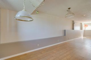 Photo 24: 133 HIDDEN SPRING Circle NW in Calgary: Hidden Valley Detached for sale : MLS®# A1025259