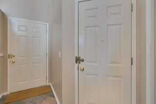 Photo 21: 133 HIDDEN SPRING Circle NW in Calgary: Hidden Valley Detached for sale : MLS®# A1025259