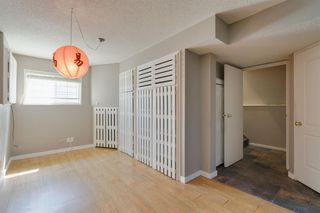 Photo 12: 133 HIDDEN SPRING Circle NW in Calgary: Hidden Valley Detached for sale : MLS®# A1025259
