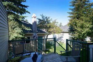 Photo 40: 34 PRESTWICK Gardens SE in Calgary: McKenzie Towne Row/Townhouse for sale : MLS®# A1026809