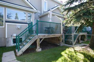 Photo 38: 34 PRESTWICK Gardens SE in Calgary: McKenzie Towne Row/Townhouse for sale : MLS®# A1026809
