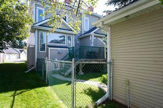 Photo 36: 34 PRESTWICK Gardens SE in Calgary: McKenzie Towne Row/Townhouse for sale : MLS®# A1026809