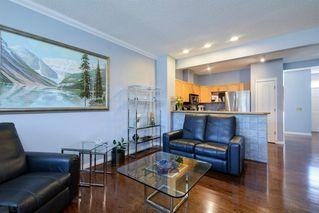 Photo 12: 34 PRESTWICK Gardens SE in Calgary: McKenzie Towne Row/Townhouse for sale : MLS®# A1026809