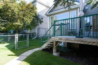 Photo 39: 34 PRESTWICK Gardens SE in Calgary: McKenzie Towne Row/Townhouse for sale : MLS®# A1026809