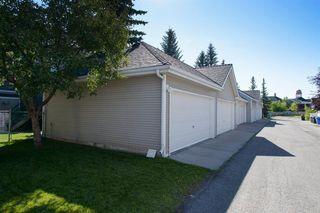 Photo 41: 34 PRESTWICK Gardens SE in Calgary: McKenzie Towne Row/Townhouse for sale : MLS®# A1026809