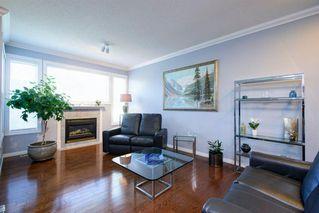 Photo 11: 34 PRESTWICK Gardens SE in Calgary: McKenzie Towne Row/Townhouse for sale : MLS®# A1026809