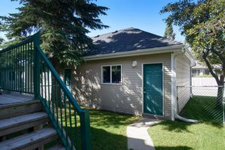 Photo 37: 34 PRESTWICK Gardens SE in Calgary: McKenzie Towne Row/Townhouse for sale : MLS®# A1026809
