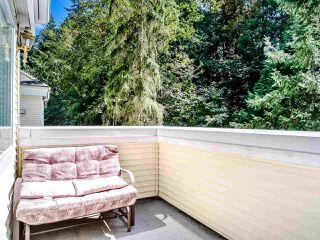 """Photo 10: 311 6860 RUMBLE Street in Burnaby: South Slope Condo for sale in """"Governor's Walk"""" (Burnaby South)  : MLS®# R2491188"""