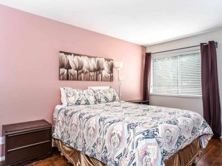 """Photo 11: 311 6860 RUMBLE Street in Burnaby: South Slope Condo for sale in """"Governor's Walk"""" (Burnaby South)  : MLS®# R2491188"""