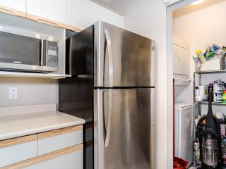 """Photo 9: 311 6860 RUMBLE Street in Burnaby: South Slope Condo for sale in """"Governor's Walk"""" (Burnaby South)  : MLS®# R2491188"""