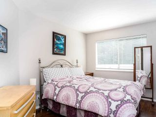 """Photo 15: 311 6860 RUMBLE Street in Burnaby: South Slope Condo for sale in """"Governor's Walk"""" (Burnaby South)  : MLS®# R2491188"""