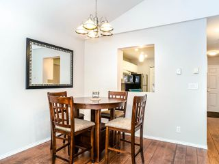 """Photo 5: 311 6860 RUMBLE Street in Burnaby: South Slope Condo for sale in """"Governor's Walk"""" (Burnaby South)  : MLS®# R2491188"""