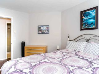 """Photo 16: 311 6860 RUMBLE Street in Burnaby: South Slope Condo for sale in """"Governor's Walk"""" (Burnaby South)  : MLS®# R2491188"""