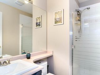 """Photo 17: 311 6860 RUMBLE Street in Burnaby: South Slope Condo for sale in """"Governor's Walk"""" (Burnaby South)  : MLS®# R2491188"""