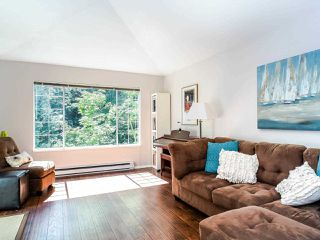 """Photo 1: 311 6860 RUMBLE Street in Burnaby: South Slope Condo for sale in """"Governor's Walk"""" (Burnaby South)  : MLS®# R2491188"""