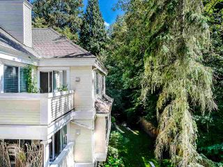 """Photo 18: 311 6860 RUMBLE Street in Burnaby: South Slope Condo for sale in """"Governor's Walk"""" (Burnaby South)  : MLS®# R2491188"""