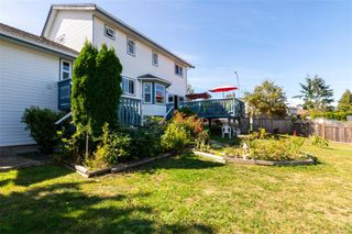 Photo 28: 2124 MICHIGAN Way in : Na South Jingle Pot House for sale (Nanaimo)  : MLS®# 855192