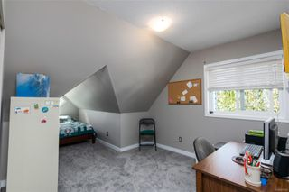 Photo 39: 2124 MICHIGAN Way in : Na South Jingle Pot House for sale (Nanaimo)  : MLS®# 855192