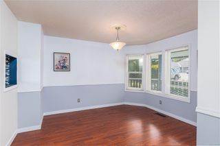 Photo 10: 2124 MICHIGAN Way in : Na South Jingle Pot House for sale (Nanaimo)  : MLS®# 855192