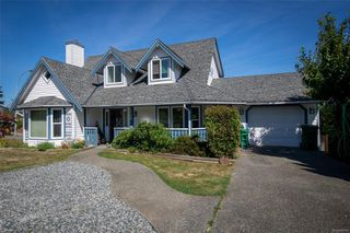 Photo 2: 2124 MICHIGAN Way in : Na South Jingle Pot House for sale (Nanaimo)  : MLS®# 855192
