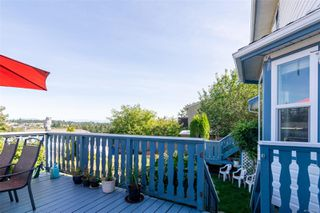 Photo 26: 2124 MICHIGAN Way in : Na South Jingle Pot House for sale (Nanaimo)  : MLS®# 855192