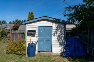 Photo 29: 2124 MICHIGAN Way in : Na South Jingle Pot House for sale (Nanaimo)  : MLS®# 855192